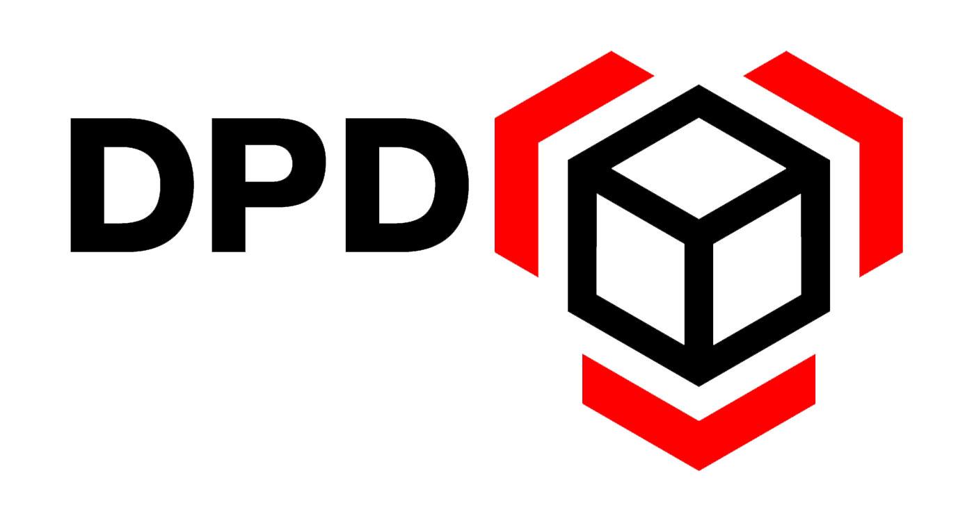 DPD-3